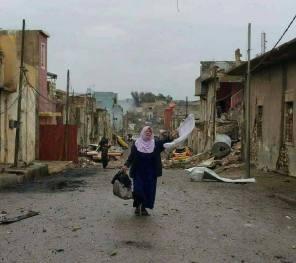 Mosul6